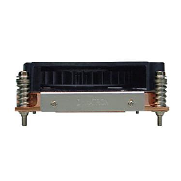 Acheter Dynatron K199 Ventilateur cuivre (socket Intel 1155/1156)