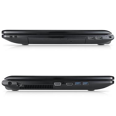 Avis Samsung Série 3 350E7C-S07FR