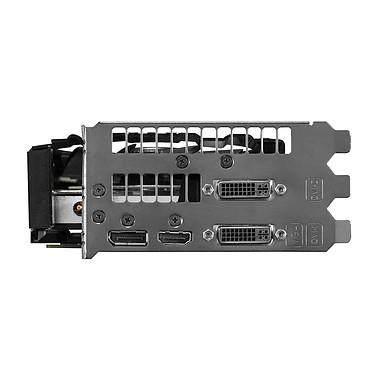 Acheter ASUS HD7950-DC2T-3GD5 V2