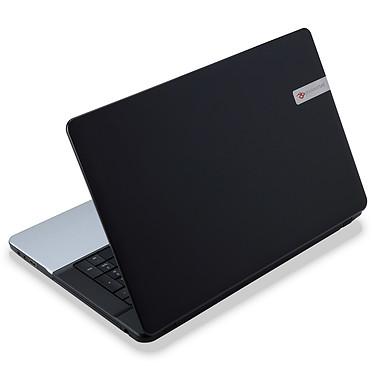 Acheter Packard Bell EasyNote LE11BZ-E304G50Mnks