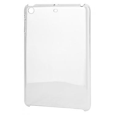 Avis xqisit iPlate Glossy Transparente