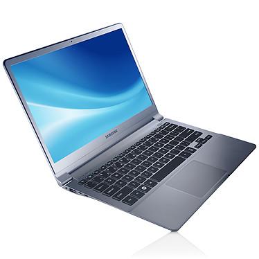 "Samsung Série 9 - 900X3D-A03FR Intel Core i5-2537M 4 Go SSD 128 Go 13.3"" LED Wi-Fi N/Bluetooth Webcam Windows 8 64 bits"