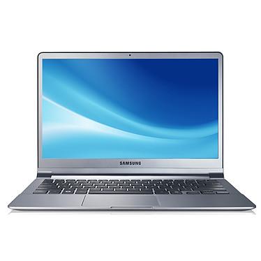Samsung Série 9 - 900X3D-A03FR pas cher