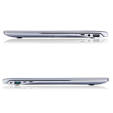 Acheter Samsung Série 9 - 900X3D-A03FR