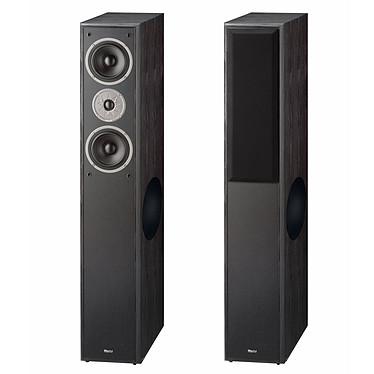 Magnat Monitor Supreme 2500 Noir (la paire)