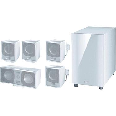 Magnat Interior 5001 X Blanc