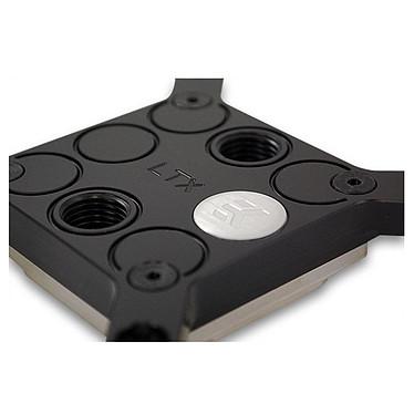 Avis EK Water Blocks EK-Supreme LTX (Acetal + Nickel CSQ)