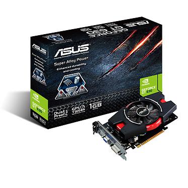 ASUS GT630-1GD5 1 GB