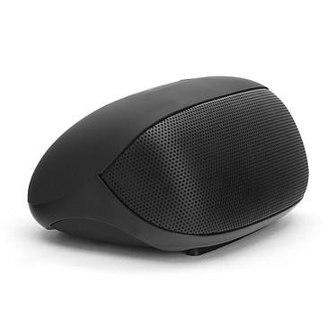 Xqisit XQ Beats 2.0 Noir