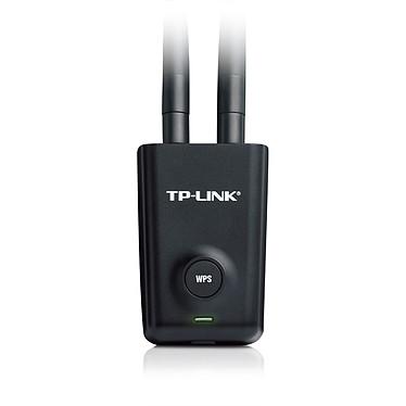 Avis TP-LINK TL-WN8200ND