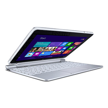 Acer Iconia Tab W510-27602G06ass pas cher