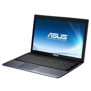 """ASUS R503C-SX045P Intel Core i3-2328M 4 Go 500 Go 15.6"""" LED Graveur DVD Wi-Fi N Webcam Windows 8 Pro 64 bits (garantie constructeur 2 ans)"""