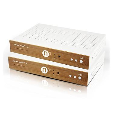 Neli Pack MultiTV N3 + N3n