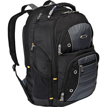 Targus Drifter Backpack Sac à dos pour ordinateur portable (jusqu'à 16'')