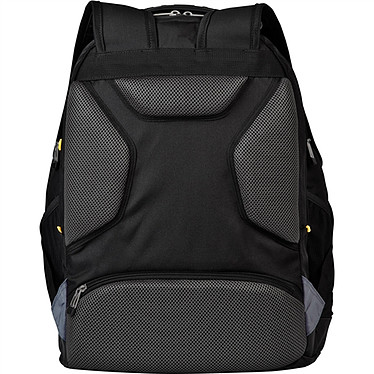 Targus Drifter Backpack pas cher