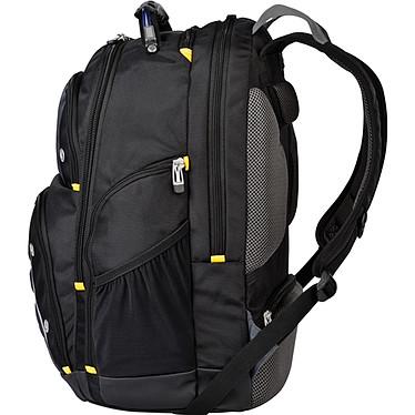 Acheter Targus Drifter Backpack