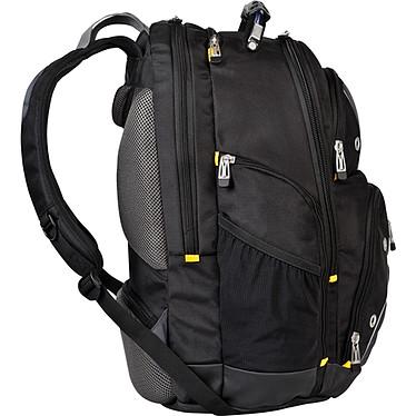Avis Targus Drifter Backpack