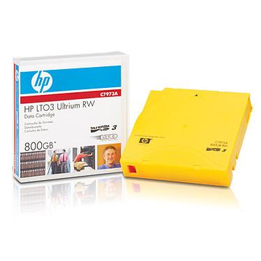 HP C7973A
