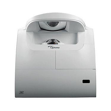 Acheter Optoma EW675UT