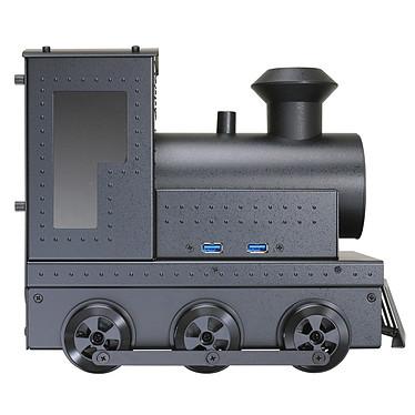 Lian Li PC-CK101 Premium (Limited Edition) pas cher