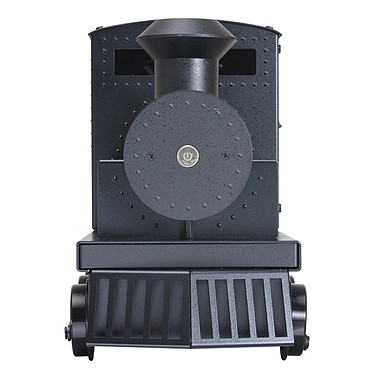 Avis Lian Li PC-CK101 Premium (Limited Edition)