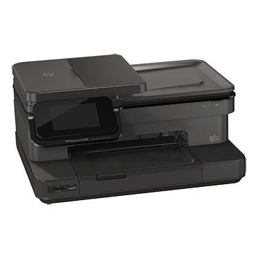 HP Photosmart eAIO 7520