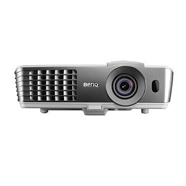 BenQ W1070 pas cher