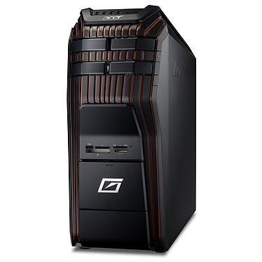 Acer Aspire Predator G5920-014 pas cher