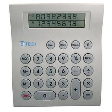 Hitech Calculatrice C1502