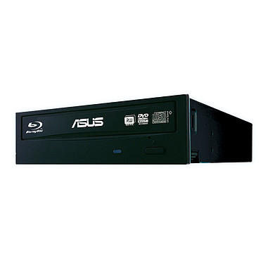 ASUS BW-14D1XT