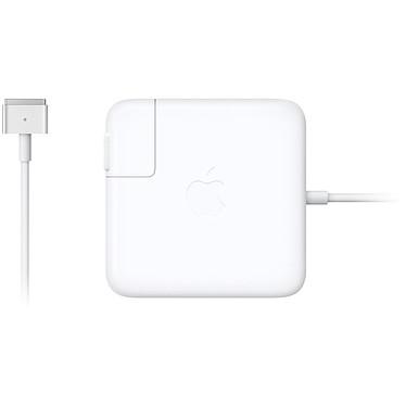 Apple Adaptateur secteur MagSafe 2 de 60 W Chargeur pour MacBook Pro avec écran Retina 13 pouces