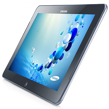 Samsung ATIV Smart PC 500T1C-H01FR
