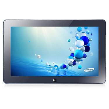 Avis Samsung ATIV Smart PC 500T1C-H01FR