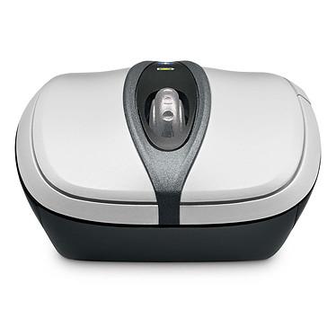 Avis Microsoft Bluetooth Notebook Mouse 5000