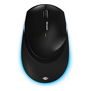 Microsoft Wireless Mouse 5000