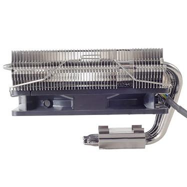Acheter SilverStone Nitrogon NT06-PRO
