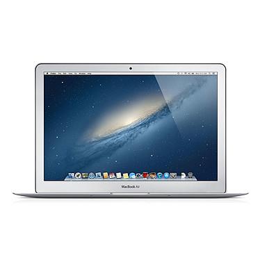 """Apple MacBook Air 13"""" (MD231F/A)"""