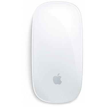 Apple Magic Mouse Souris sans fil Multi-Touch