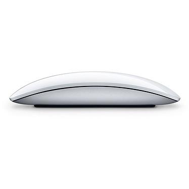 Avis Apple Magic Mouse