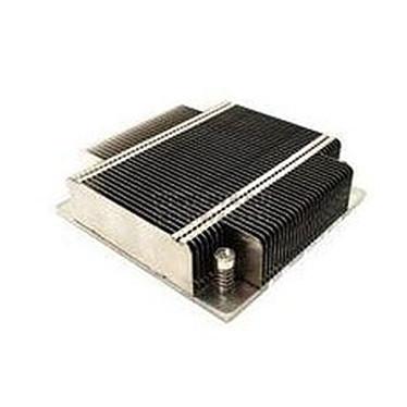 SuperMicro SNK-P0046P Dissipateur passif 1U (pour socket 1156/1150/1151/1155)