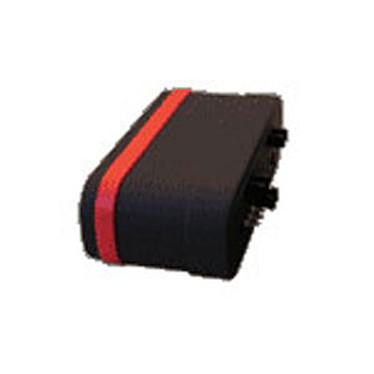 Inforad Batterie pour avertisseur de radar K5
