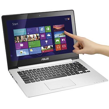 ASUS VivoBook S300CA-C1086H