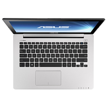 Acheter ASUS VivoBook S300CA-C1086H