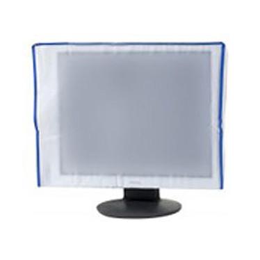 """Housse de protection pour écran LCD 17"""""""