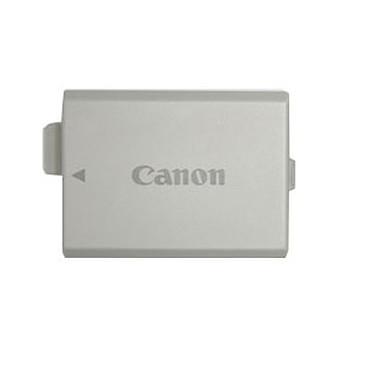 Canon LP-E5 Batería de litio 1080 mAh (para EOS 450D/1000D)