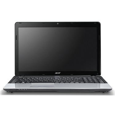 Avis Acer TravelMate P253-M-33114G50Mnks