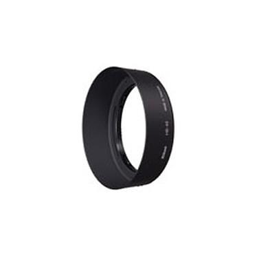Nikon HB-45 Pare-Soleil rigide