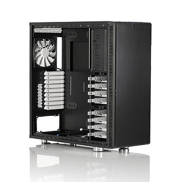 Avis Fractal Design Define XL R2 Black Pearl
