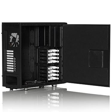 Acheter Fractal Design Define XL R2 Titanium Grey