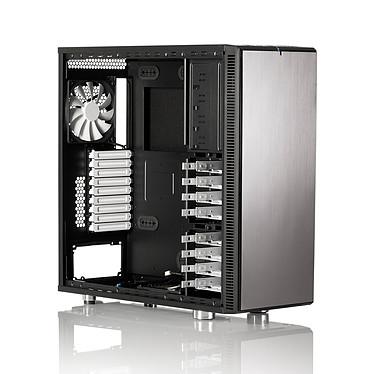 Avis Fractal Design Define XL R2 Titanium Grey
